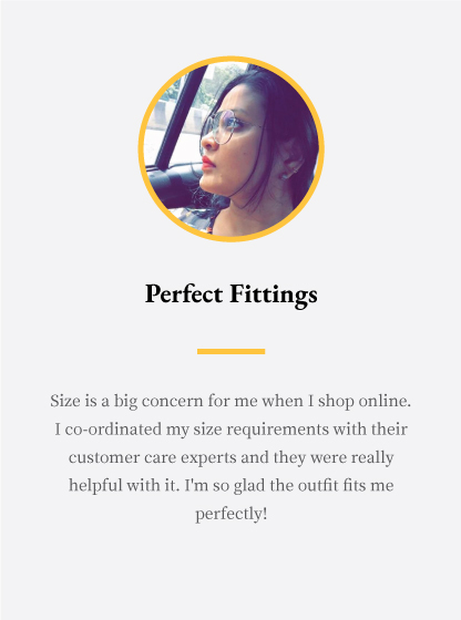undefined-Customer Testimonials